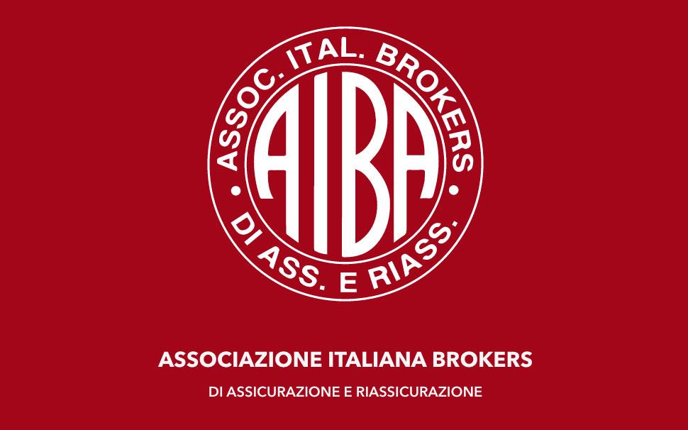 Assemblea AIBA Delegazione Centro | Roma 12 giugno 2017