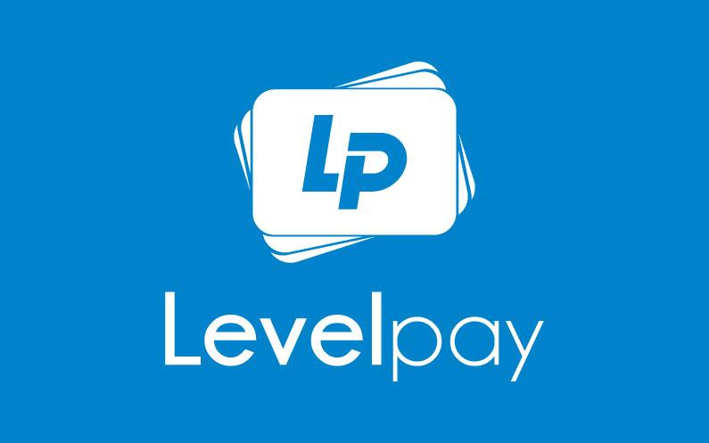 La prima applicazione di pagamenti elettronici concepita per il mercato assicurativo